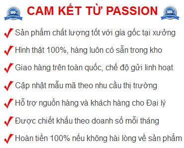 cam-ket