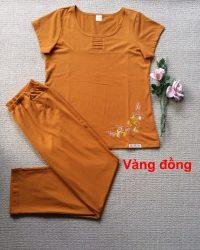 do-bo-nu-vang-dong