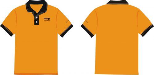 May áo thun đồng phục (áo phông đồng phục) giá sỉ tại TPHCM 4